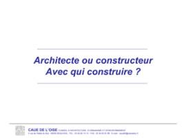 Architecte_ou_constructeur1-1