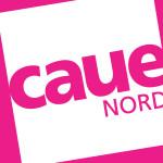 CAUE59
