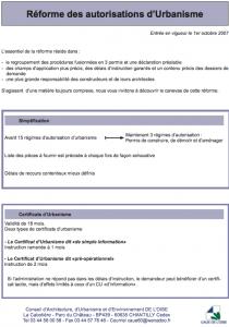 reformes-des-permis-2007