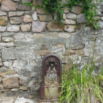 FontaineMontepilloy-150x150
