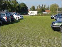 ParkingEnherbe