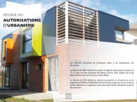reforme-autorisations-urbanisme-1