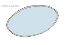 tracé-ovale_rvb1