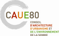 Logo-CAUE80_medium