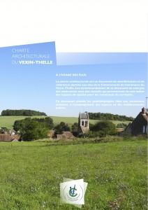 Vexin-thelle 2014.06.18 elus