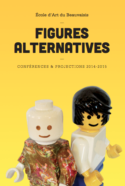 figures-alternatives