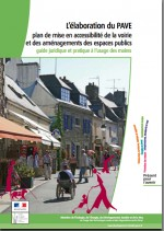 brochure_PAVE
