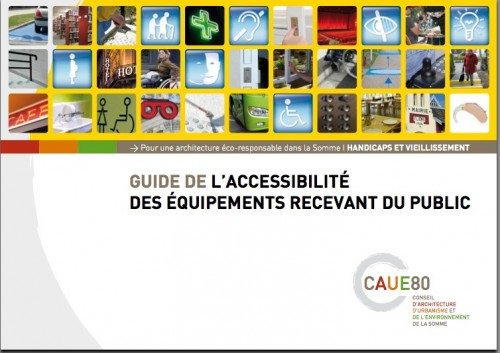 caue80_MDPH_guide_accessibilite_equipement