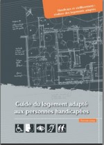 caue80_MDPH_guide_accessibilite_logement-1