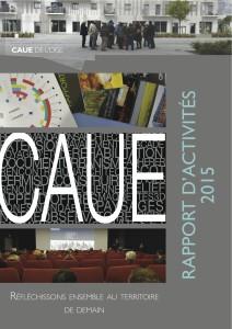 rapport-2016-site-couv