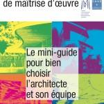 mini_guide_archi