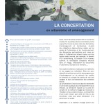 Atelier URBA - Concertation couv