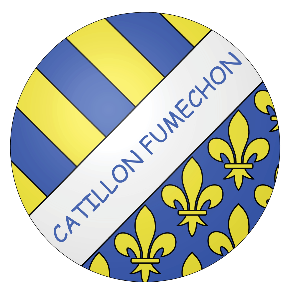 LOGO_CATILLON