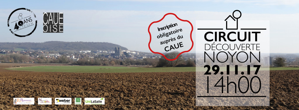banniere-noyon-14-10-2017