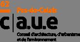 CAUE 62