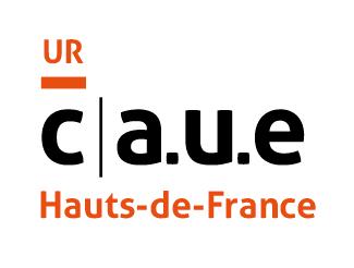 Logo-UR-HDF-sans-txt