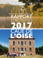 Rapport 2017-CAUEdel'Oise-couv