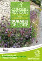 guide-fleurissement-2018-couv