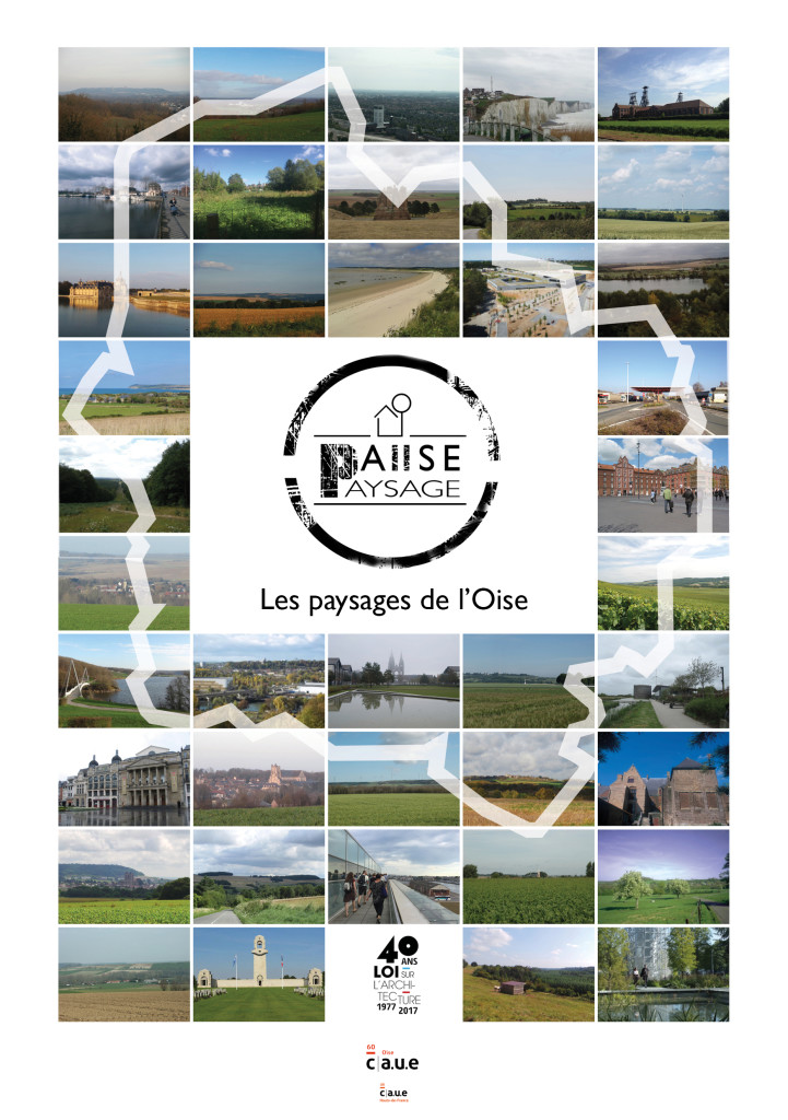 AFFICHE_EXPO-pause-paysage