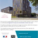 couv-CDLO-1-logement-co
