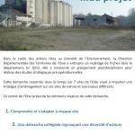 couv-CDLO-2-Friche-projet