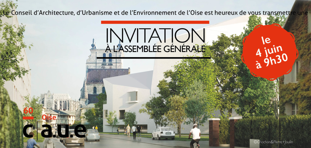 AG-invitation-9-04