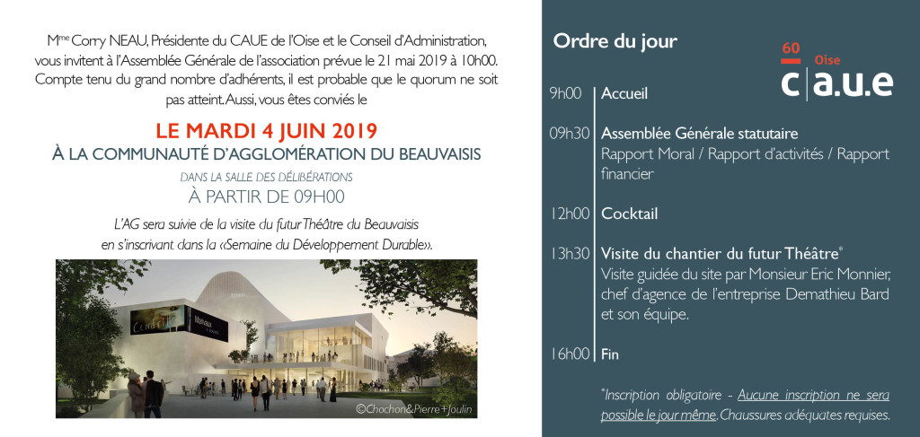 AG-invitation-9-042