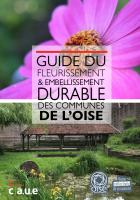 guide-fleurissement-couv-2020