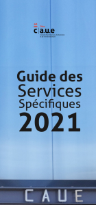 couverture-guide-aide