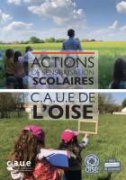 couverture-CAUE60-actions-peadogiques-2021-2022-livret (glissé(e)s)